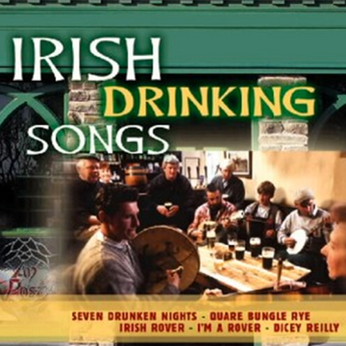 Irish Drinking Songs.png