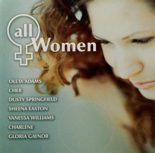 All Women.jpg