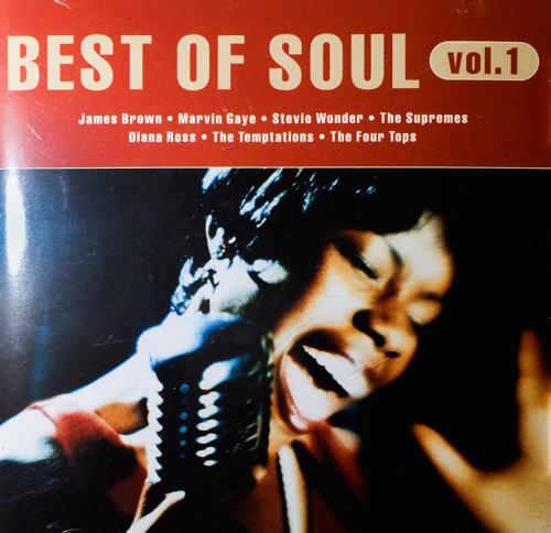 Best of Soul.jpg