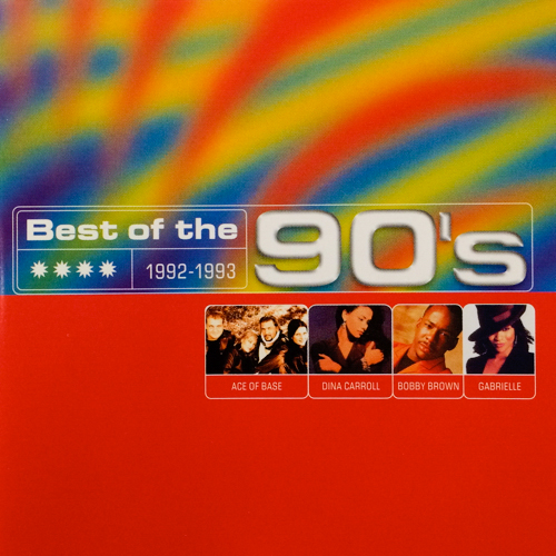 Best of the 90's (1992-1993).jpg