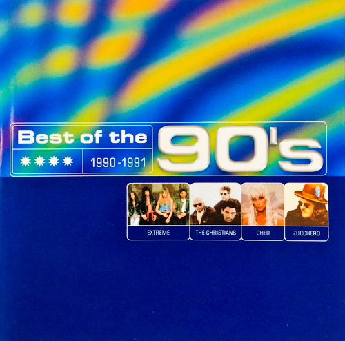 Best of the 90's (1990-1991).jpg