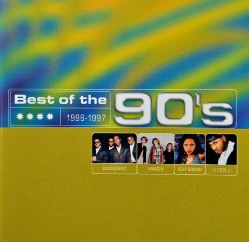 Best of the 90's (1996-1997).jpg