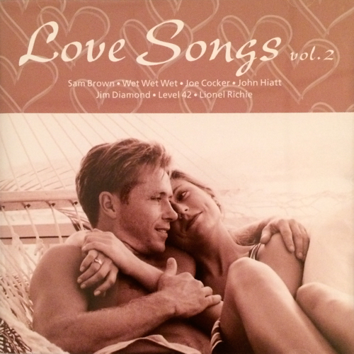 Love Songs Vol 2.jpg
