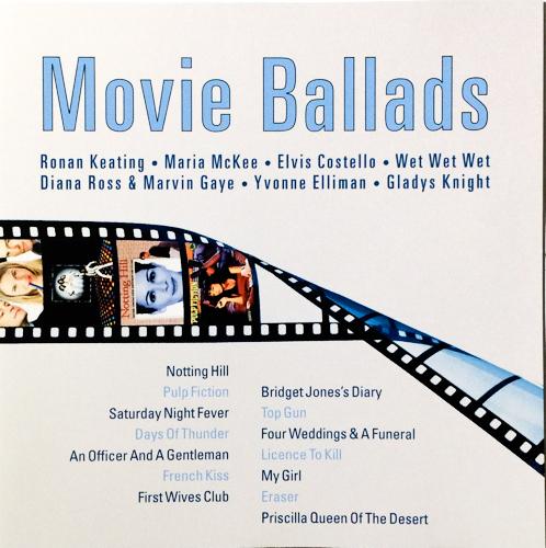 Movie Ballads.jpg