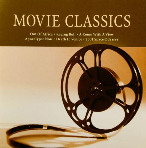 Movie Classics.jpg