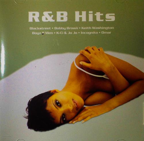 R&B Hits.jpg