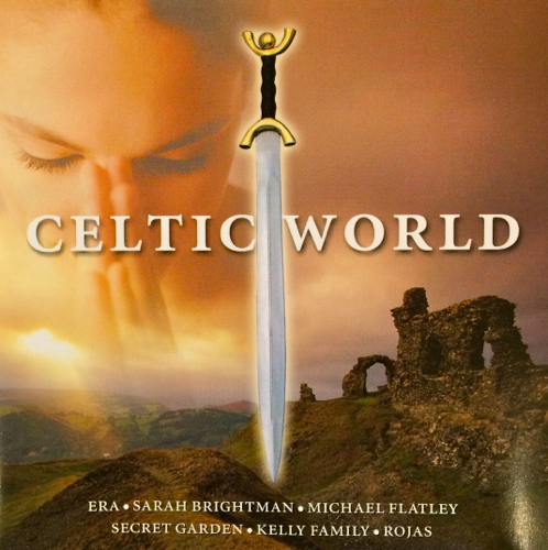 Celtic World.jpg