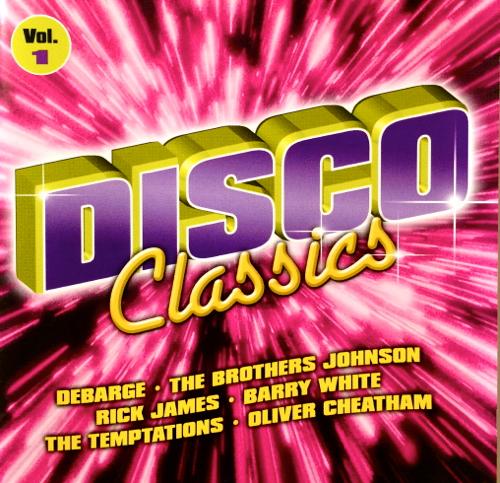 Disco Classics Vol 1.jpg