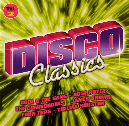 Disco Classics Vol 2.jpg