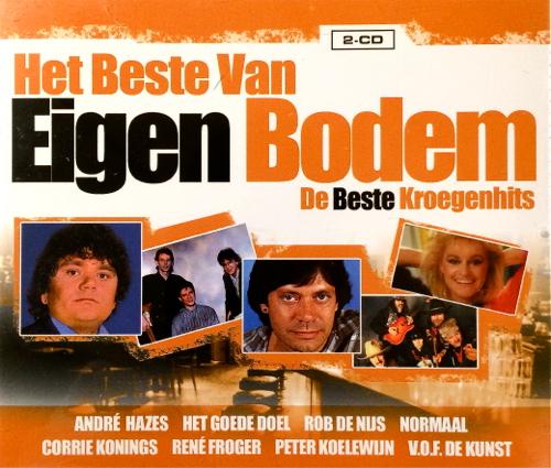 Het Best Van Eigen Bodem - De Best Krogenhits.jpg