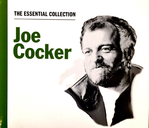 Joe Cocker - The Essential Collection.jpg