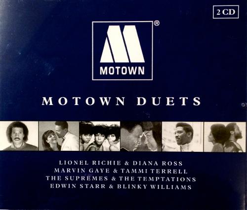 Motown Duets.jpg