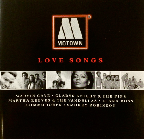 Motown Love Songs.jpg