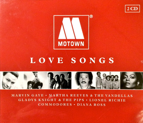 Motown Love Songs-2.jpg