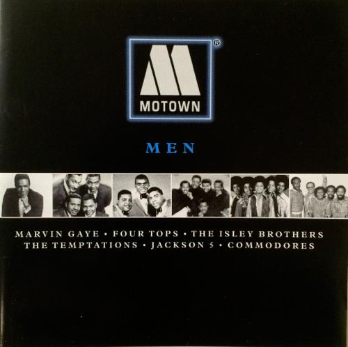 Motown Men.jpg