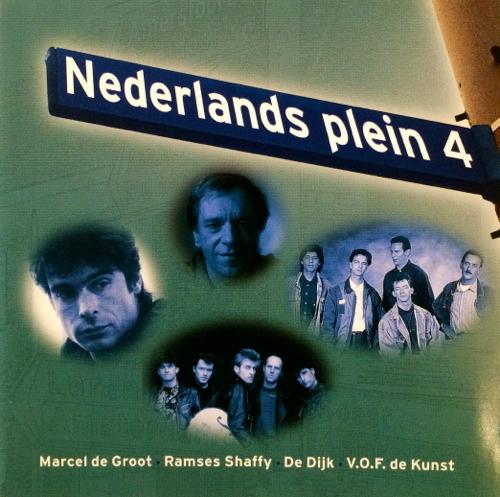 Nederlands Plein 4.jpg