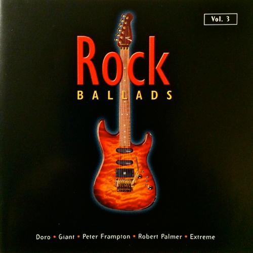 Rock Ballads Vol 3.jpg