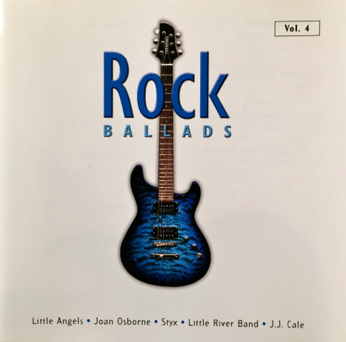 Rock Ballads Vol 4.jpg
