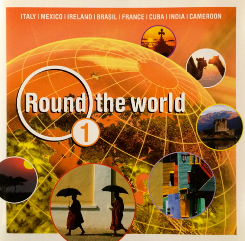 Round The World 1.jpg