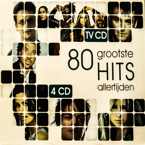 80 Grootste Hits Allertijden.jpg