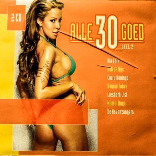 Alle 30 Goed Deel 2 Cover.jpg