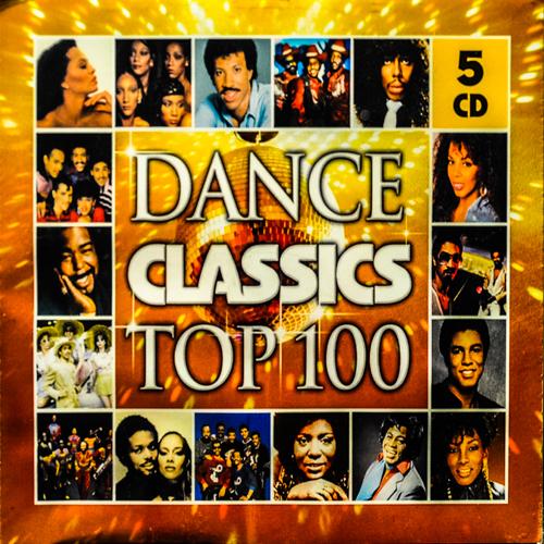 Dance Classics Top 100.jpg