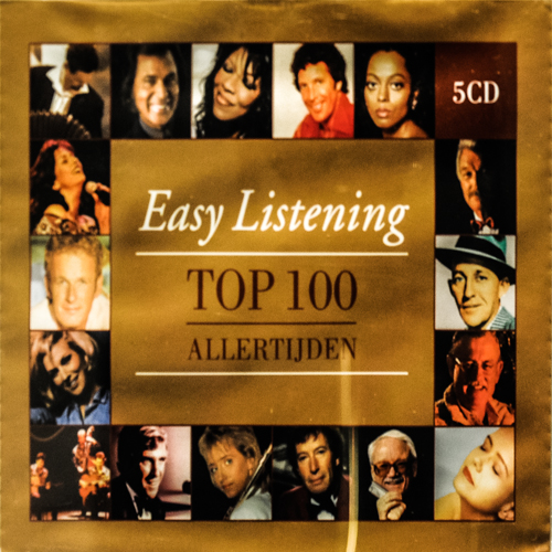 Easy Listening Top 100 Allertijden.jpg