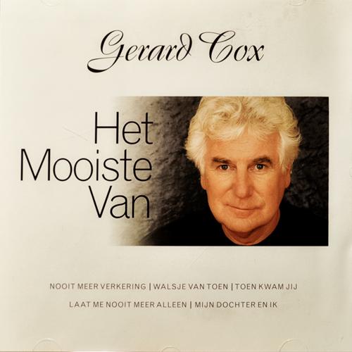 Het Mooiste Van Gerad Cox.jpg
