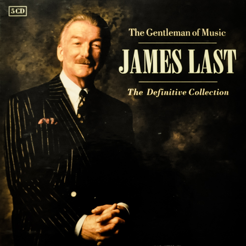 James Last - The Definitive Collection Cover.jpg