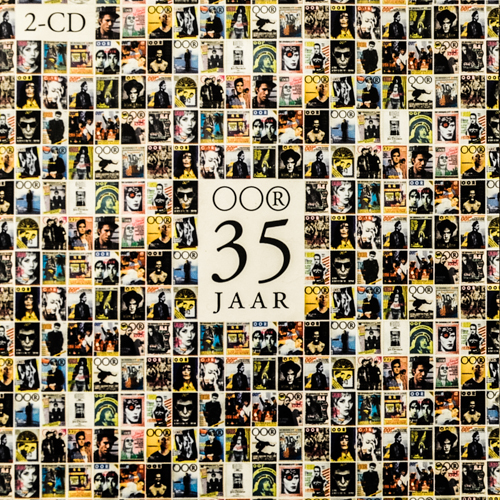 Oor 35 Jaar Cover.jpg