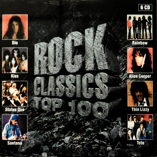 Rock Classics Top 100.jpg