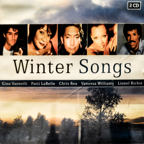 Winter Songs.jpg
