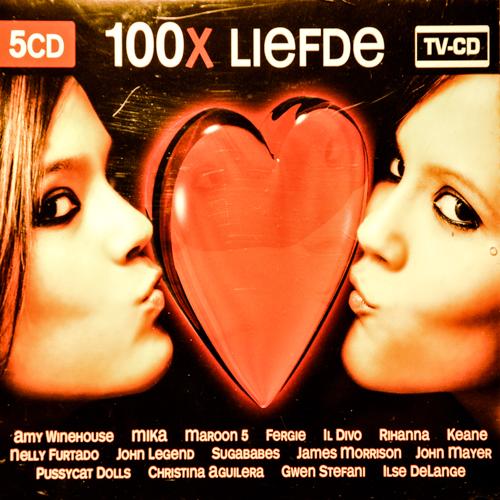 100x Liefde.jpg