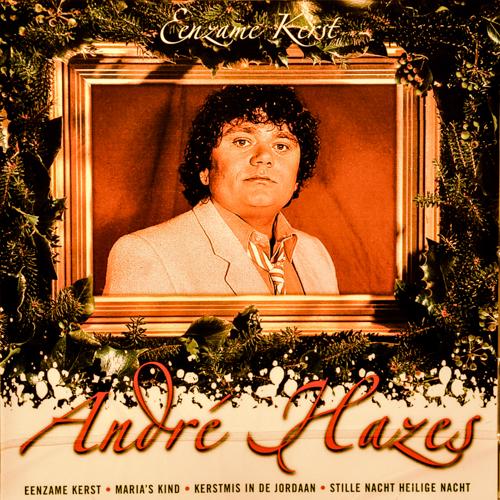 Andre Hazes Eenzame Kerst.jpg