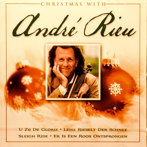 Christmas With Andre Rieu.jpg