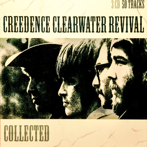 Creedence Clearwater Revival Collected.jpg