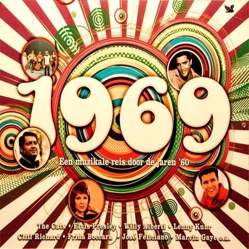 Een Muzikale Reis Door De Jaren '60 (1969).jpg
