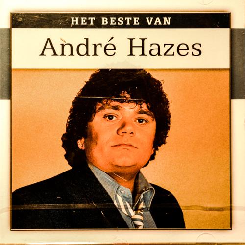 Het Beste Van Andre Hazes.jpg