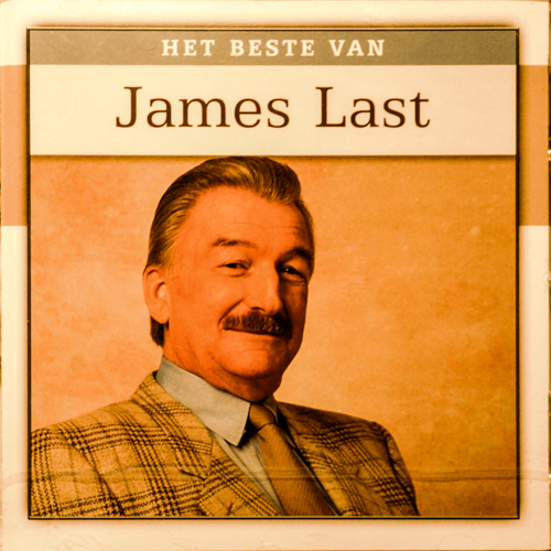 Het Beste Van James Last.jpg