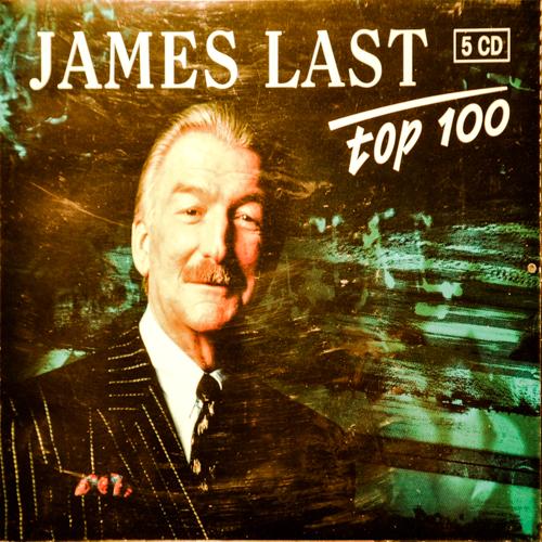 James Last Top 100.jpg