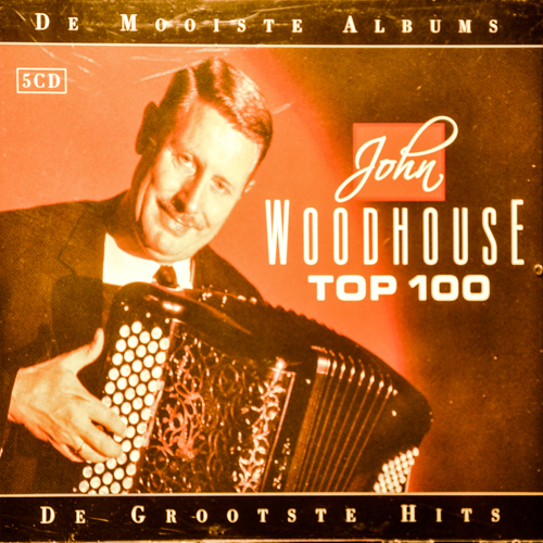 John Woodhouse Top 100.jpg