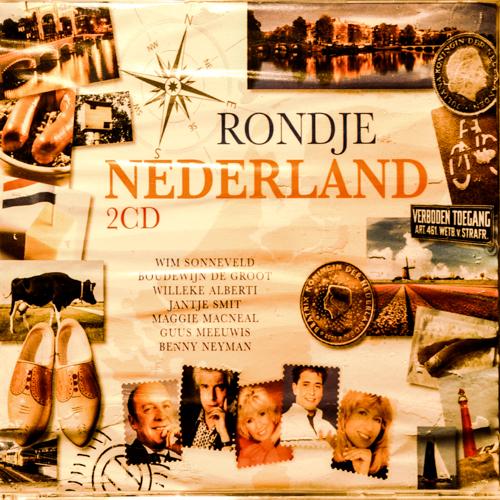 Rondje Nederland.jpg