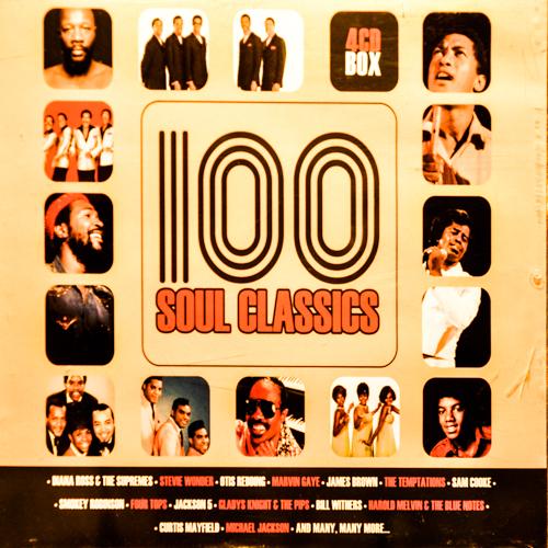 100 Soul Classics.jpg