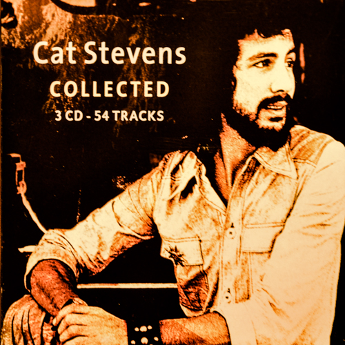 Cat Stevens Collected.jpg