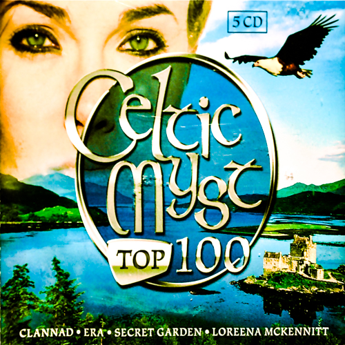 Celtick Myst Top 100.jpg