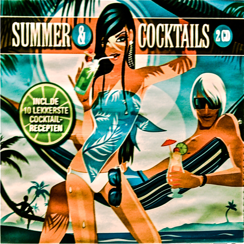 Summer & Cocktails.jpg