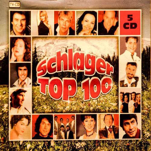 Schlager Top 100.jpg