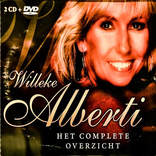 Willeke Alberti Het Complete Overzicht.jpg
