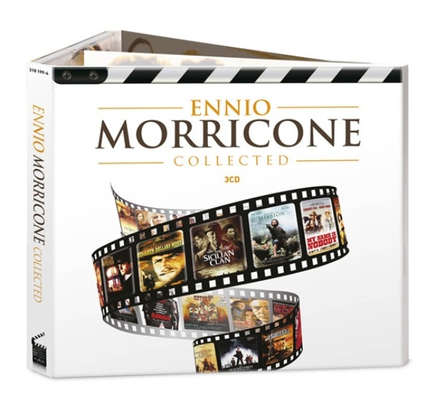 Ennio Morricone Collected 3CD.jpg
