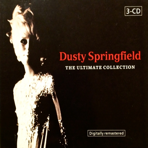 Dusty Springfield - The Ultimate Collection.jpg